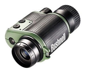 Bushnell Night Watch
