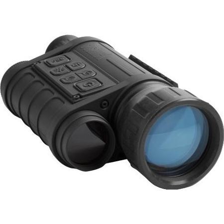 Bushnell 260150 Equinox Vision Nocturne