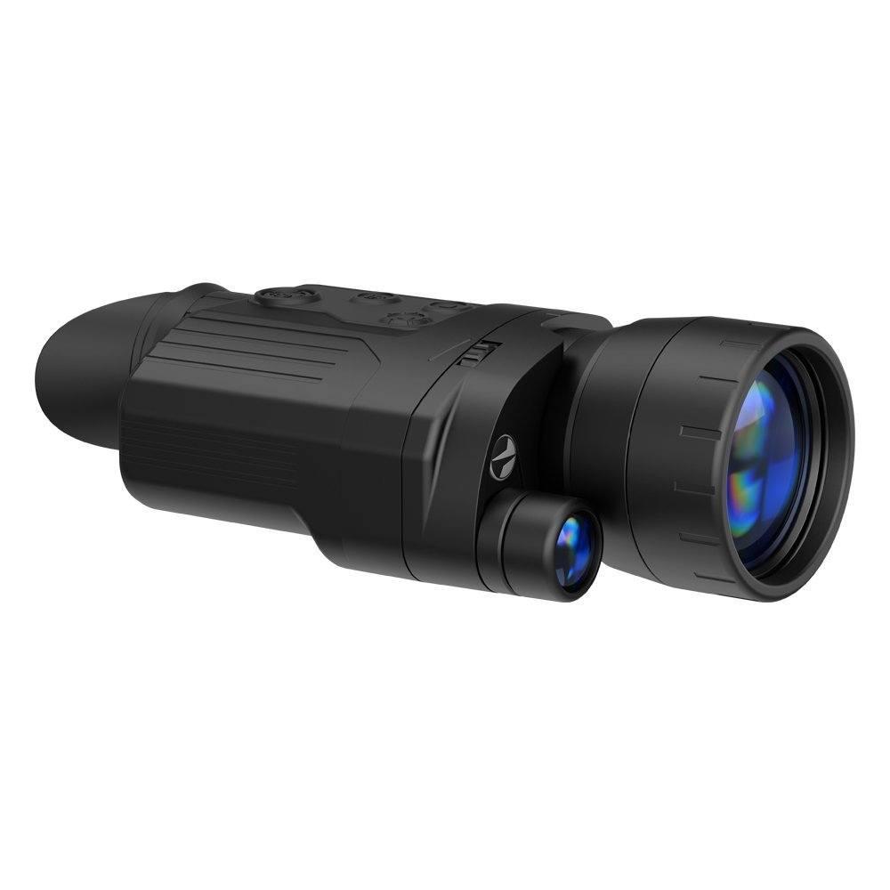 Monoculaire à vision Nocturne Pulsar 860RT