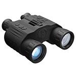 Lunette vision nocturne Bushnell 260501 Equinox Z Digital Night Vision