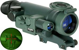ce3f5a0800d6d aspects des dispositifs à vision nocturnes