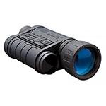 Lunette vision nocturne Bushnell 260140 4x50